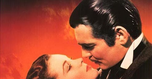 a review of the movie gone with the wind by victor fleming Victor fleming has 52 ratings and 9 reviews  the full-length, definitive  biography of the legendary director of gone with the wind and the wizard of oz  victor.