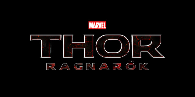 thor-ragnarok, movie