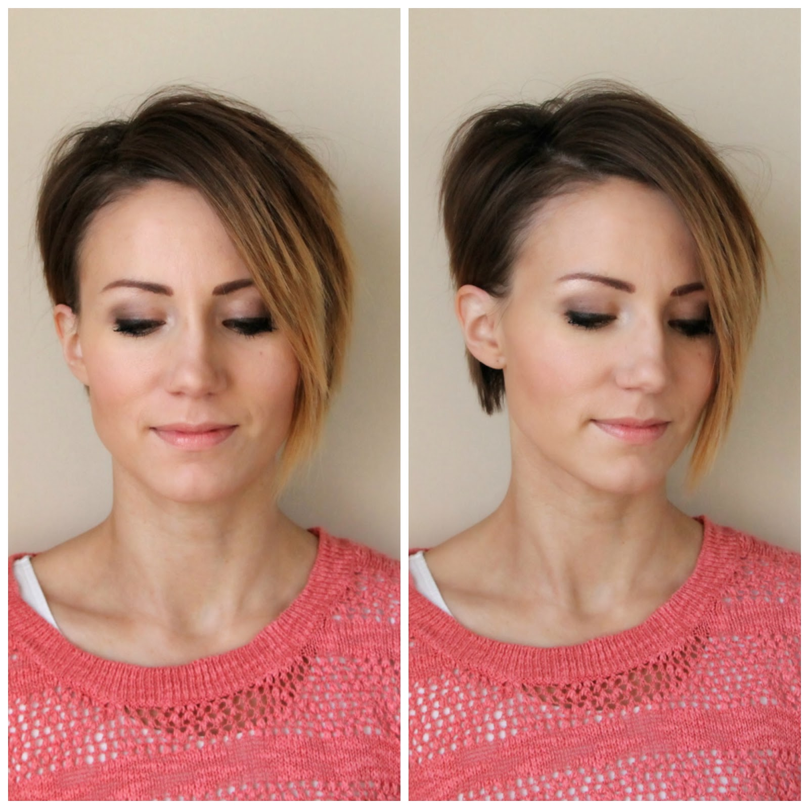 Pixie Cut Stylen Pixie Cuts That Will Inspire You To Go Short With
