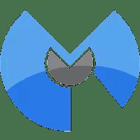 Malwarebytes Anti-malware 3.1.2.1733 Premium Full Terbaru 2017