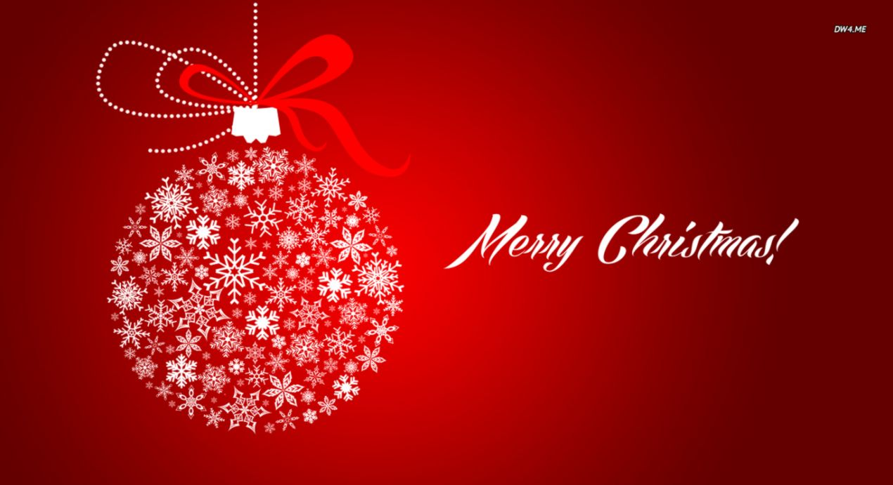 Merry Christmas Wallpaper Wallpapers Mobile