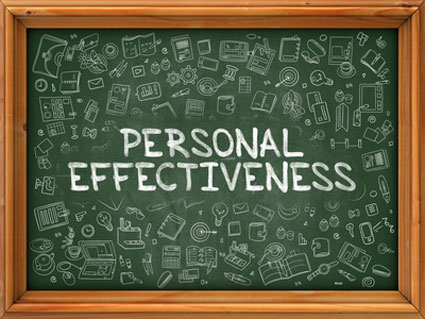 personal effectiveness A game-changing introduction to the psychology of relationships through the insights discovery colour model and personal profiles the shared experience and common language motivates participants to build stronger relationships in the workplace read our latest article on emotional intelligence here.