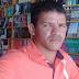 Grande imprensa esconde assassinato de eleitor de Bolsonaro espancado por petistas