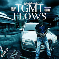Free Music Downloads - Free Music Streaming - Listen To Music Free - Download Music Free - Listen To Internet Radio Free - Download Free Music Albums - 2017 - Hip Hop March - TGMT Flows