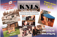 http://webradio5.blogspot.de/p/knls-alaska.html