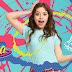 Disney divulga 1º trailer oficial da 2ª parte de Sou Luna2