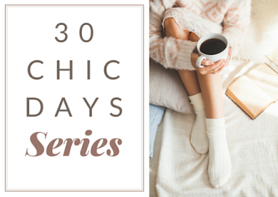 http://www.howtobechic.com/2016/07/all-four-series-30-chic-days.html