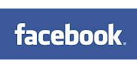 Mais informações na página oficial da ESER no Facebook