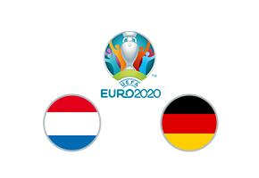 مشاهدة مباراة المانيا وهولندا بث مباشر بتاريخ 24-03-2019 التصفيات المؤهلة ليورو 2020