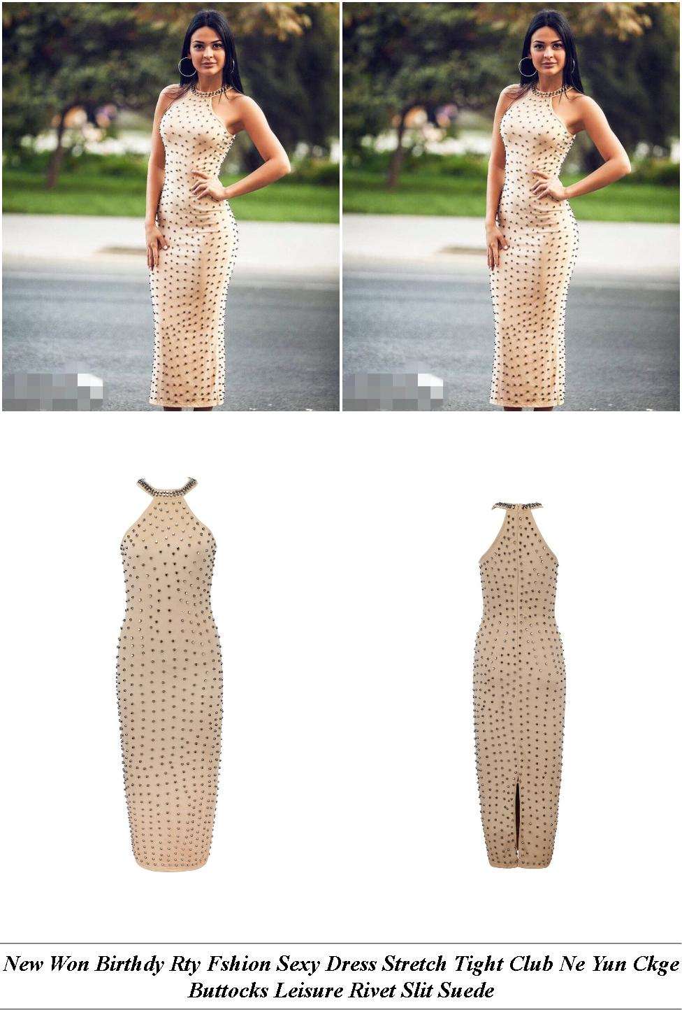 Junior Prom Dresses - Clearance Sale Uk - Yellow Dress - Cheap Cute Clothes