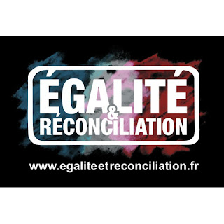 http://www.egaliteetreconciliation.fr/