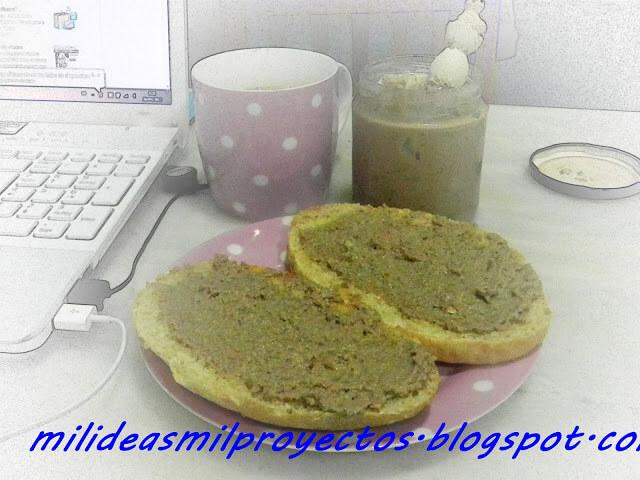 buen-desayuno1