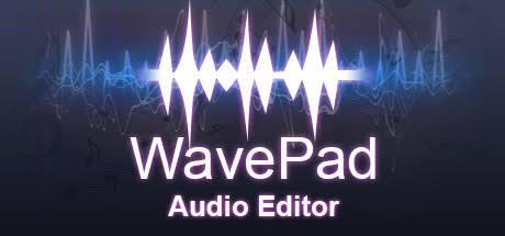 wavepad pro apk hack