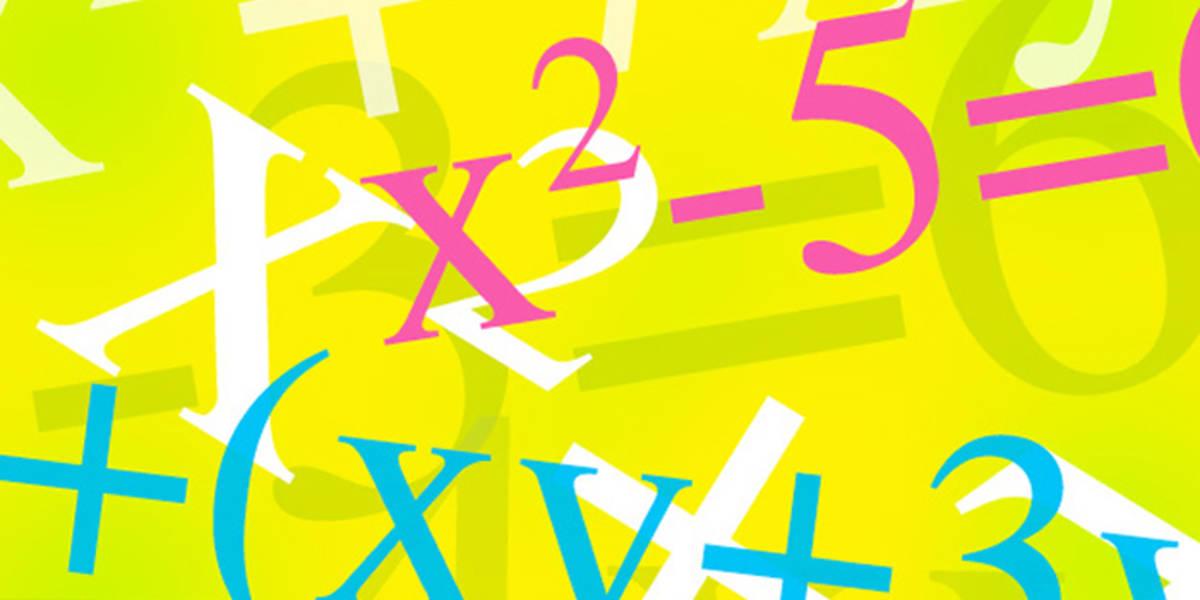 Kuiz: I Përgjigjeni Dot Disa Pyetjeve Aritmetike Të Fillores?