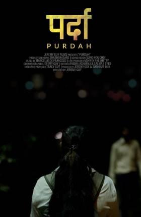Purdah 2018 Full Movie Download