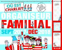 http://leslecturesdeladiablotine.blogspot.fr/2017/07/ou-est-charlie-organiseur-familial.html