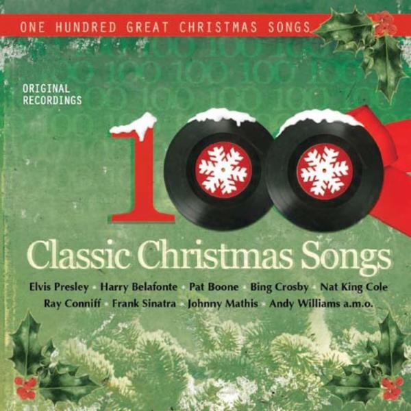 100 Greatest Classical Composers - DigitalDreamDoor.com
