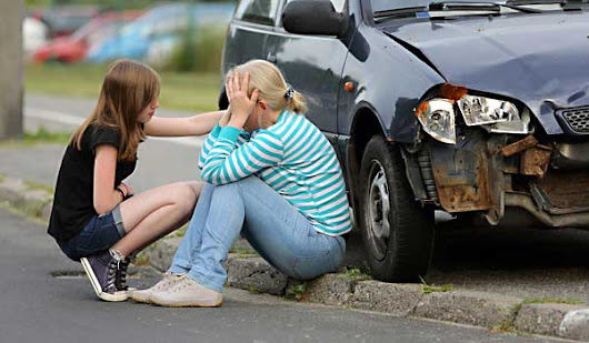 Will Auto Insurance Help If You Are a Victim of a Hit and Run Car Accident?