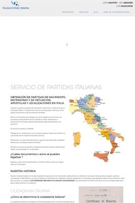 http://www.traduccionesdedocumentos.com/old/servicio-de-partidas-italianas