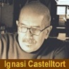 http://elagujerodelblister.blogspot.com.es/2016/04/ignasi-castelltort-conduciendo-el.html