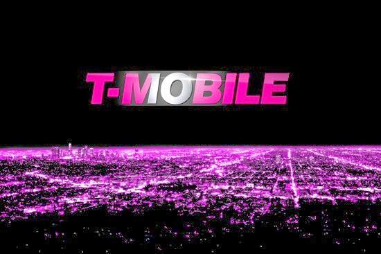 BlackBerry anunció que no renovará la licencia de T-Mobile, Inc. en EE.UU. para vender productos de BlackBerry cuando se vence el 25 de abril de 2014. Los clientes de BlackBerry en la red de T-Mobile no deben ver ninguna diferencia en su servicio o apoyo. BlackBerry trabajará en estrecha colaboración con T-Mobile para ofrecer el mejor servicio posible para cualquier cliente que quede en la red de T-Mobile de EE.UU. o para los clientes nuevos que adquieran alguno de los dispositivos que queden en el inventario de T-Mobile. El anuncio completo: Waterloo, Ontario-(Marketwired – 1 abril 2014) – BlackBerry(R) Limited