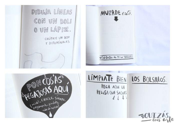 libro-infantil-destroza-este-libro