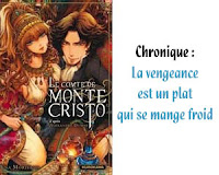 http://blog.mangaconseil.com/2017/03/chronique-le-comte-de-monte-cristo-la.html