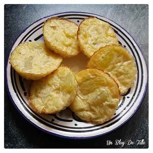http://unblogdefille.blogspot.com/2015/09/recette-mini-flan-au-courgettes-pour.html