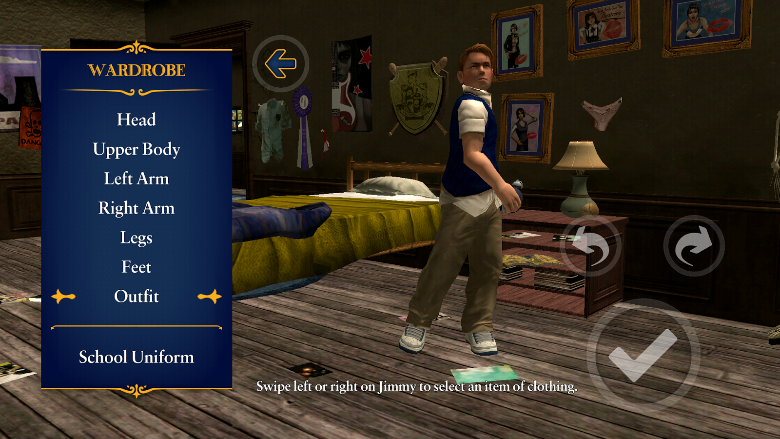download bully apk+obb for android
