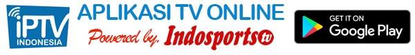 Download APK TV Online