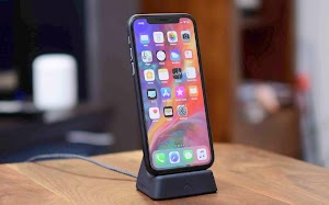 Apple may Introduce 5G iPhone in 2020: Reports