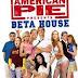 American Pie Presents: Beta House (2007) 720p