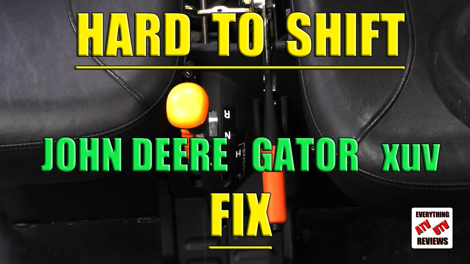 medium resolution of 2013 john deere gator 855d wiring diagram everything atv utv reviews john deere gator
