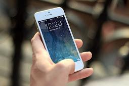 4 Cara Memperkuat Sinyal Ponsel yang Jarang Diketahui Orang