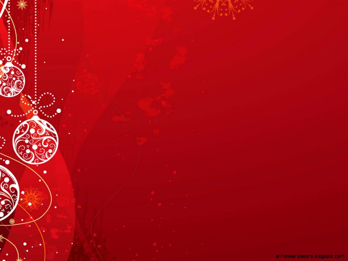 holiday powerpoint background christmas - photo #13