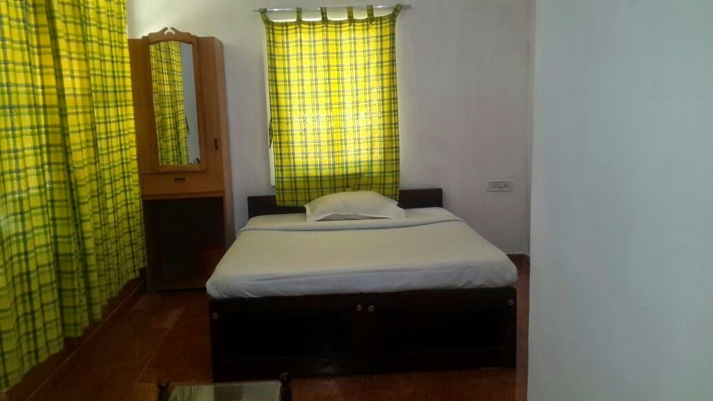 budget group accommodation in munnar, Munnar Cottage for Group Stay