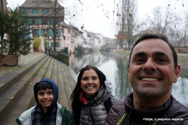 Estrasburgo, França