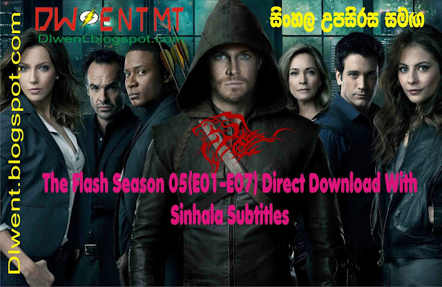 The Last Ship Season 01 Full Direct Download With Sinhala