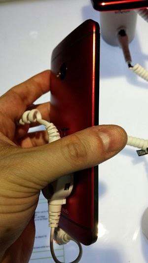 "YoAndroideo.com - MWC 2014: El mejor móvil ""mini"""