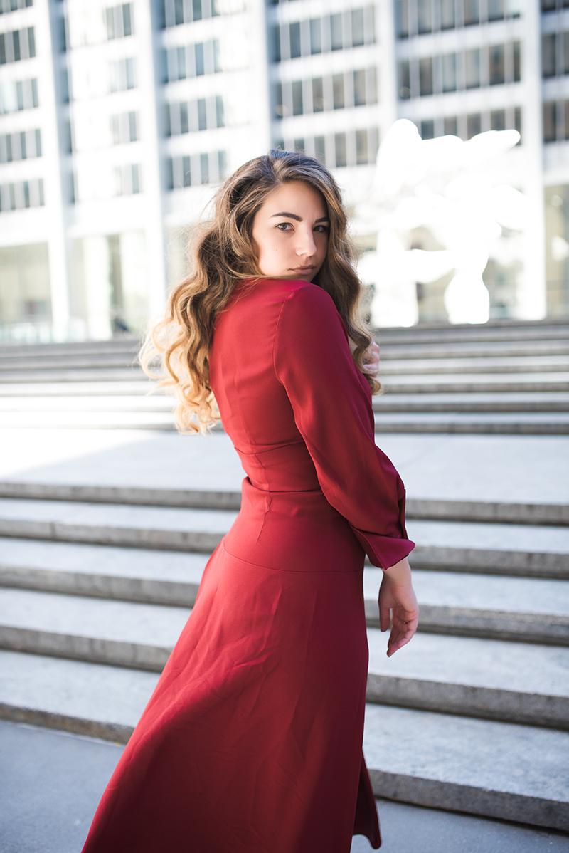 luisaviaroma, nyfw, new york fashion week