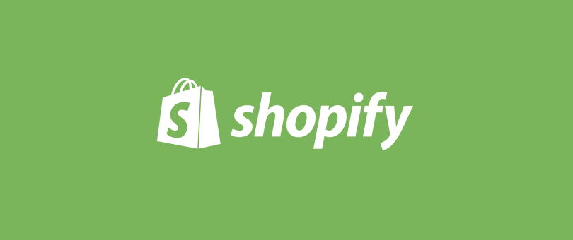 Create An Online Store With Shopify. Prices, Features and Free Shopify Themes