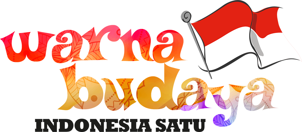 Cerita Daffana Ragam Budaya Indonesia Dalam Uzone Stop Motion