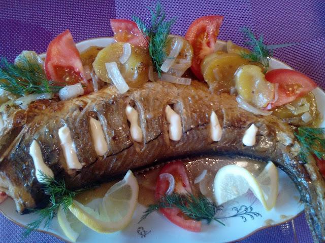 рецепты, рыба, рыба запеченная, рыба в духовке, рыба в мультиварке, рыба в фольге, рыба на гриле, запекание рыбы, кулинария, еда, рецепты рыбные, рыба морская, рыба пресноводная, блюда из рыбы, коллекция рецептов, рецепты кулинарные, рыбная кулинария, рецепты праздничных блюд, как запечь рыбу, как запечь рыбу в духовке, рыба фото, рыбные блюда фото, запеченная рыба фото, купить, рыба купить,