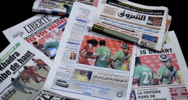 الجهوية 24 - 262 صحفيا يقبعون بالسجون عالميا