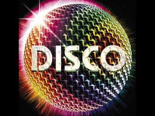 2019 Disko Müzikleri ve Bar Şarkıları