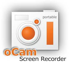 oCam Screen Recorder Pro