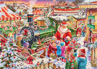 Santa-Express-arrives-in-town-children-happy-and-excited-for-gifts.jpg