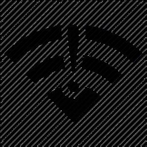 Virtual Wifi Router Tidak Terhubung Ke Internet