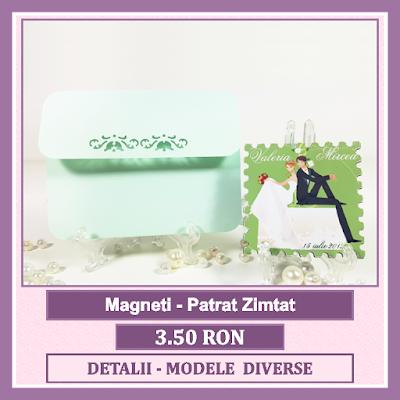 http://www.bebestudio11.com/2017/01/marturii-nunta-magneti-patrat-zimtat.html