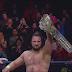 Impact Wrestling 19/1/2017: Το πεπρωμένο του Galloway